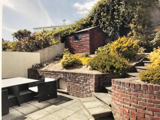Koduvahetuse riik Iirimaa,Dublin, Dublin,Modern family home in great location,Home Exchange Listing Image