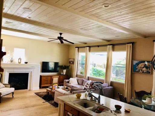 Bostadsbyte i USA,Folsom, California,Northern California-Great Home Base Location,Home Exchange Listing Image