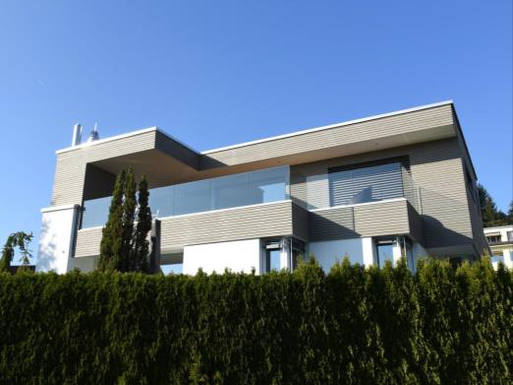 Boligbytte i  Sveits,Rain, Luzern,House in the heart of Switzerla,Home Exchange & House Swap Listing Image