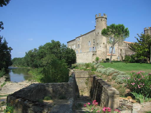 Kodinvaihdon maa Ranska,roquecourbe, Occitanie,New home exchange offer in roquecourbe France,Home Exchange Listing Image