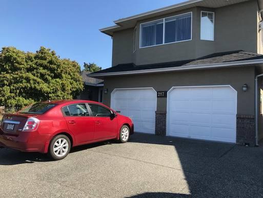 Bostadsbyte i Kanada,Nanaimo, BC,New home exchange offer in Nanaimo Canada,Home Exchange Listing Image