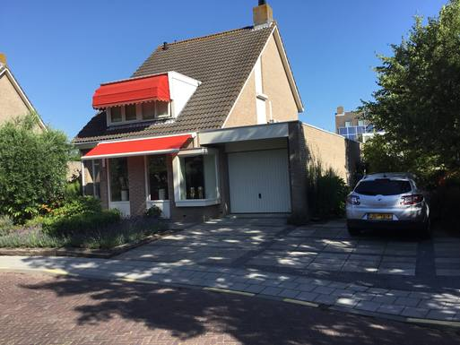 ,Home exchange in Netherlands|Amsterdam, 0k,