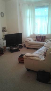 Koduvahetuse riik Suurbritannia,Barry, Vale off Glamorgan,New home exchange offer in Barry United Kingd,Home Exchange Listing Image