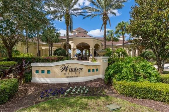 Home exchange in United States,Kissimmee, Fl,New home exchange offer in Kissimmee FL,Home Exchange & House Swap Listing Image