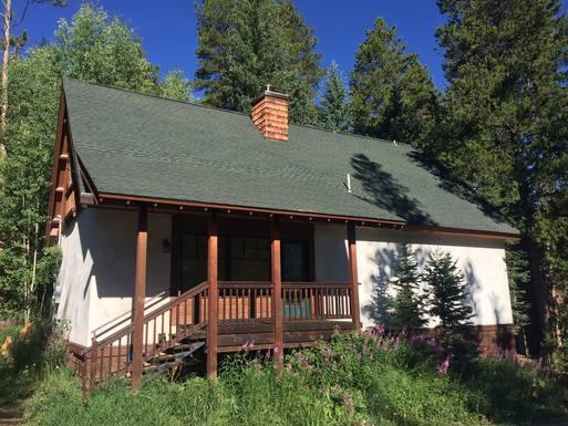 Bostadsbyte i USA,Winter Park, CO,Winter Park Ski Area Chalet,Home Exchange Listing Image