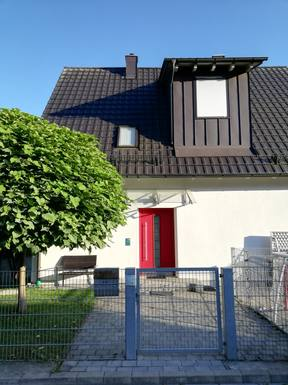 Home exchange in Germany,Altdorf, Bayern,gemütliches Haus Nahe Landshut,Home Exchange & House Swap Listing Image