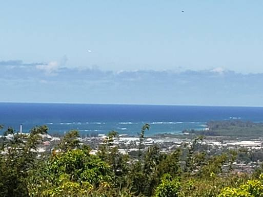 Huizenruil in  Verenigde Staten,Wailuku, HI,Small duplex in 5 acre orchard,Home Exchange Listing Image