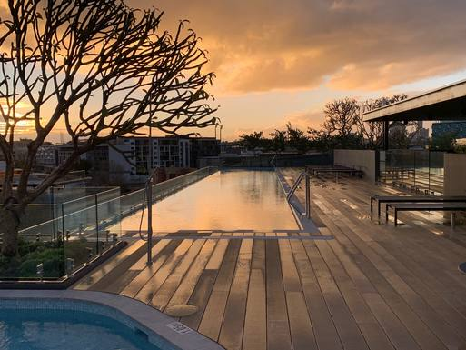 Koduvahetuse riik Austraalia,Subiaco, Western Australia,New home exchange offer in Subiaco Australia,Home Exchange Listing Image