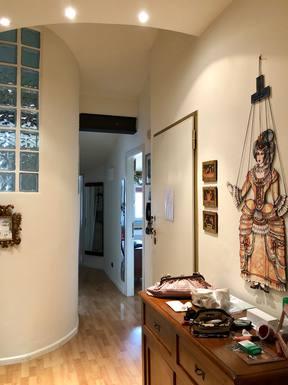 Bostadsbyte i Italien,ferrara, emilia romagna,New home exchange in Ferrara - Italy,Home Exchange Listing Image