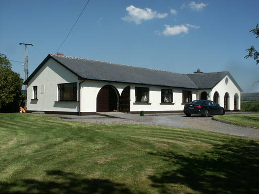 Bostadsbyte i Irland,Ardrahan, County Galway,4 Bungalow in Ardrahan, Co. Galway,Home Exchange Listing Image