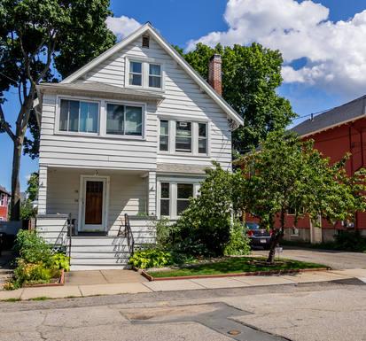 Scambi casa in: Stati Uniti,Watertown, MA,New lovely condo just west of Boston,Immagine dell'inserzione per lo scambio di case