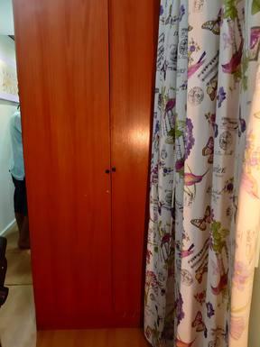 Scambi casa in: Spagna,Barcelona, Barcelona,Una piso comodo y familiar en Barcelona,Immagine dell'inserzione per lo scambio di case