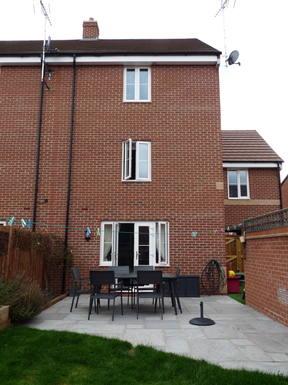 Scambi casa in: Regno Unito,WOBURN SANDS, BUCKINGHAMSHIRE,New home exchange offer in WOBURN SANDS,Immagine dell'inserzione per lo scambio di case