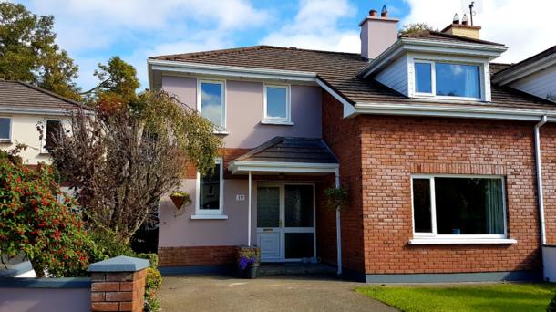 Scambi casa in: Irlanda,Killarney, Kerry,Stay in this recently refurbished home in a s,Immagine dell'inserzione per lo scambio di case