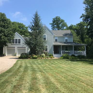 Home exchange country Amerika Birleşik Devletleri,NORTH FALMOUTH, MA,Lovely Cape Cod Home, 1 Mile to the Beach,Home Exchange Listing Image