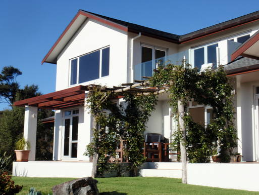Home exchange country Yeni Zelanda,Warkworth, Auckland,New listing  north of Auckland, New Zealand,Home Exchange Listing Image