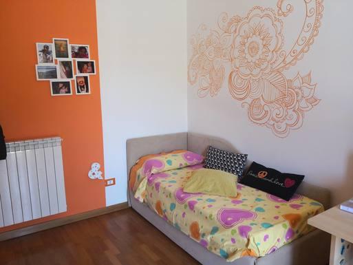 Scambi casa in: Italia,monreale, sicilia,New home exchange offer in monreale Italy,Immagine dell'inserzione per lo scambio di case