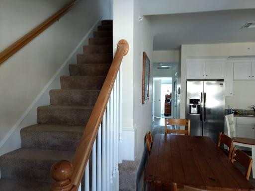 Scambi casa in: Stati Uniti,Hampton, New Hampshire,Luxury condo one block from beach,Immagine dell'inserzione per lo scambio di case