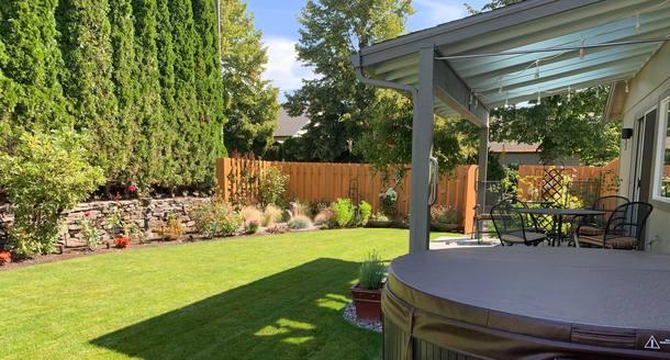 Échange de maison en États-Unis,King City, OR,Gateway to the Oregon Wine Country,Echange de maison, photos du bien