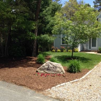 Home exchange country Amerika Birleşik Devletleri,East Falmouth, MA,Cape Cod , USA-Relax, Renew, and Enjoy all a,Home Exchange Listing Image