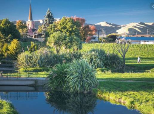 Wohnungstausch in Neuseeland,BLENHEIM, MARLBOROUGH,New home exchange offer in BLENHEIM New Zeala,Home Exchange Listing Image