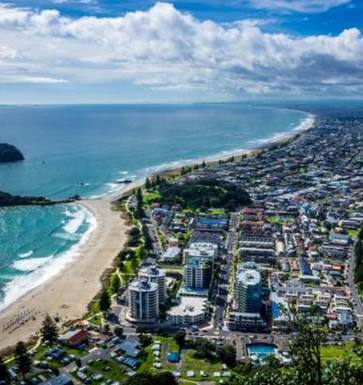 Boligbytte i  New Zealand,Papamoa, Bay of Plenty,New home exchange in Tauranga New Zealand,Home Exchange & House Swap Listing Image