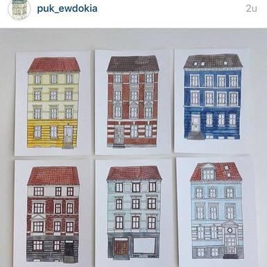Wohnungstausch in Dänemark,Aarhus, Jylland,Skøn bolig med have i Aarhus C - nær ALT,Home Exchange Listing Image