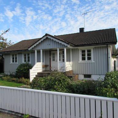 Échange de maison en Suède,Nyköping, Södermanland,Comfortable home south of Stockholm,Echange de maison, photos du bien