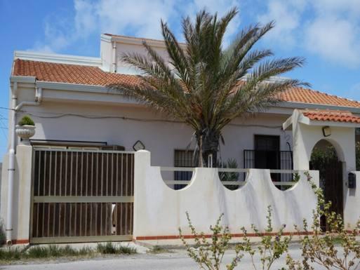 Wohnungstausch in Italien,Ragusa, Sicilia,New home exchange offer in Ragusa Italy,Home Exchange Listing Image