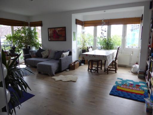 Scambi casa in: Germania,Berlin, Berlin,Bright appartment in the heart of Berlin,Immagine dell'inserzione per lo scambio di case