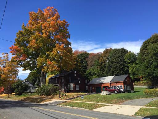 Scambi casa in: Stati Uniti,Cheshire, MA,New home exchange offer in Cheshire United St,Immagine dell'inserzione per lo scambio di case