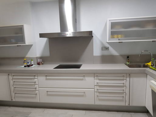 Home exchange in Spain,Alicante, España,New home exchange offer in Alicante Spain,Home Exchange & House Swap Listing Image