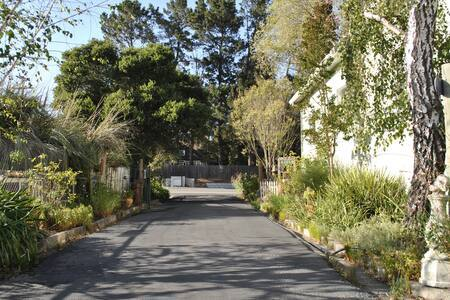 Huizenruil in  Verenigde Staten,Petaluma, CA,Petaluma,Home Exchange Listing Image