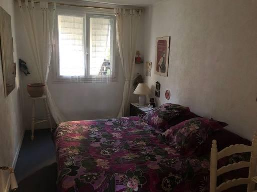 Scambi casa in: Francia,PARIS, PARIS,Paris center,Immagine dell'inserzione per lo scambio di case