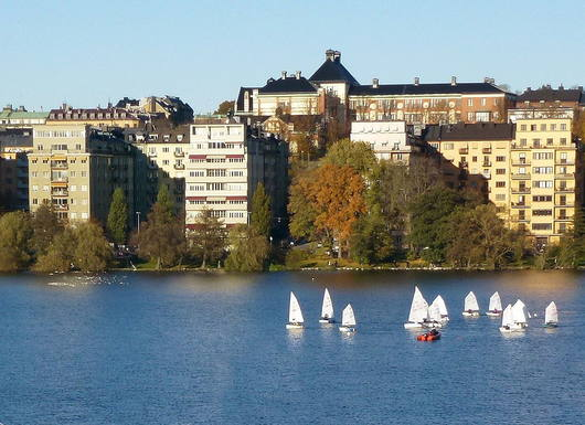 BoligBytte til Sverige,Stockholm, Stockholm,Stockholm center, close to waterfront,Boligbytte billeder