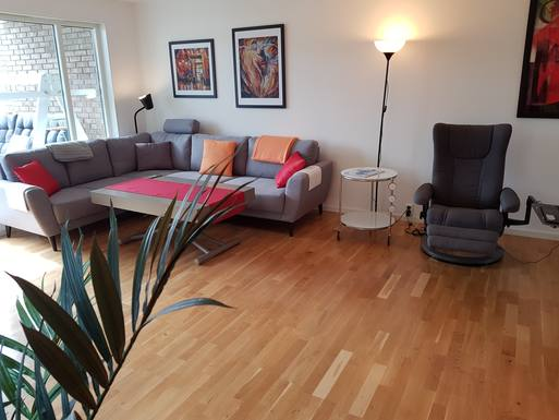 ,Wohnungstausch in France|Toulouse, 35k, NW