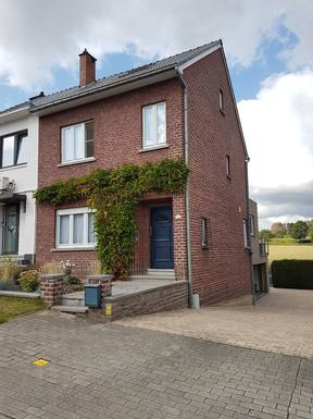 Home exchange country Belgien,Schepdaal, Vlaams-Brabant,Family home near Brussels (10km),Home Exchange Listing Image