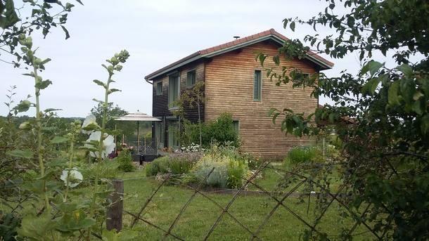 Bostadsbyte i Frankrike,BRANTOME-en-PERIGORD, Nouvelle-Aquitaine/Périgord,House in BRANTOME-en-PERIGORD,Home Exchange Listing Image