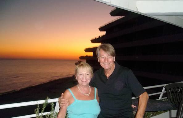 Home exchange country Amerika Birleşik Devletleri,Perdido Key, FL,Tropical paradise with 600 feet of sugar whit,Home Exchange Listing Image