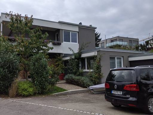 Home exchange in Germany,Konstanz, Baden-Württemberg,home exchange in Konstanz, Germany,Home Exchange  Holiday Listing Image