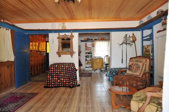 Wohnungstausch in Türkei,Mugla, Turkey,New home exchange offer in Mugla Turkey,Home Exchange Listing Image