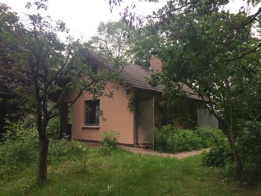 Scambi casa in: Germania,Bad Rodach, Bayern,Herbergia - Cottage,Immagine dell'inserzione per lo scambio di case