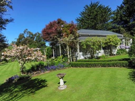 Kodinvaihdon maa Uusi-Seelanti,Waipawa, Hawkes Bay,New exchange offer in Hawkes Bay, New Zeal,Home Exchange Listing Image