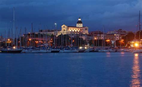 Kodinvaihdon maa Italia,Cagliari, Sardegna,Cat sitting needed in Cagliari Italy,Home Exchange Listing Image