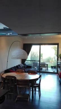 Kodinvaihdon maa Belgia,wilrijk, antwerp,renovated 4 bedroom house with nice garden,Home Exchange Listing Image