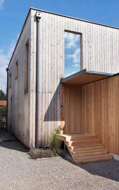 Kodinvaihdon maa Itävalta,Stams, Tirol,Ökohaus mit Garten in den Bergen,Home Exchange Listing Image