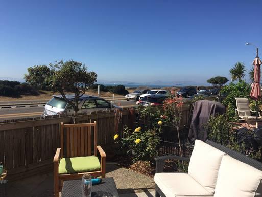 Kodinvaihdon maa Yhdysvallat,Alameda, CA,Beachfront condo in San Francisco area,Home Exchange Listing Image