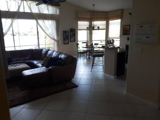 Kodinvaihdon maa Yhdysvallat,boynton beach, Florida,Bernie & Rhonda's Home,Home Exchange Listing Image