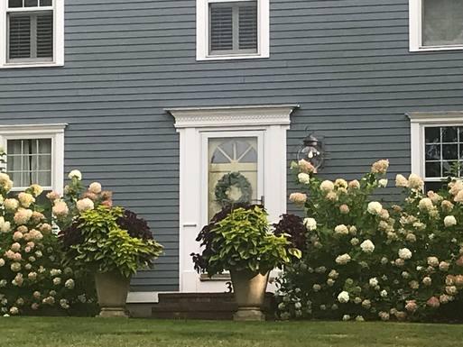 Kodinvaihdon maa Yhdysvallat,East Sandwich, Massachusetts,New home offer in East Sandwich, Cape Cod,Home Exchange Listing Image