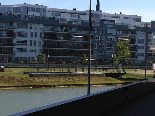 País de intercambio de casas Países Bajos,Hengelo, Overijssel,New home exchange offer in Hengelo Netherland,Imagen de la casa de intercambio